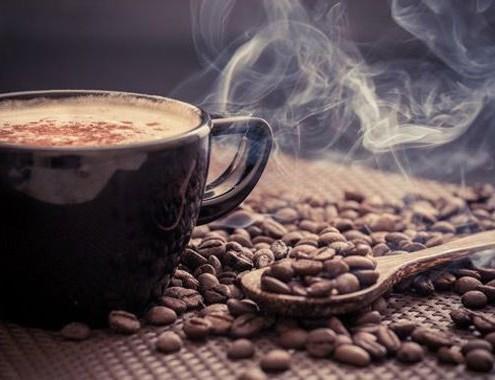 coffebean