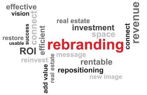 rebranding-word-cloud