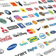 نام تجاری یا برند BrandName
