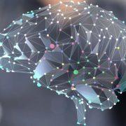 مقاله نورومارکتینگ و بازاریابی عصبی